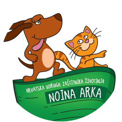 noina-arka-clanstvo