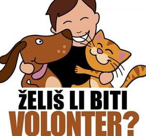 zelis-li-biti-volonter